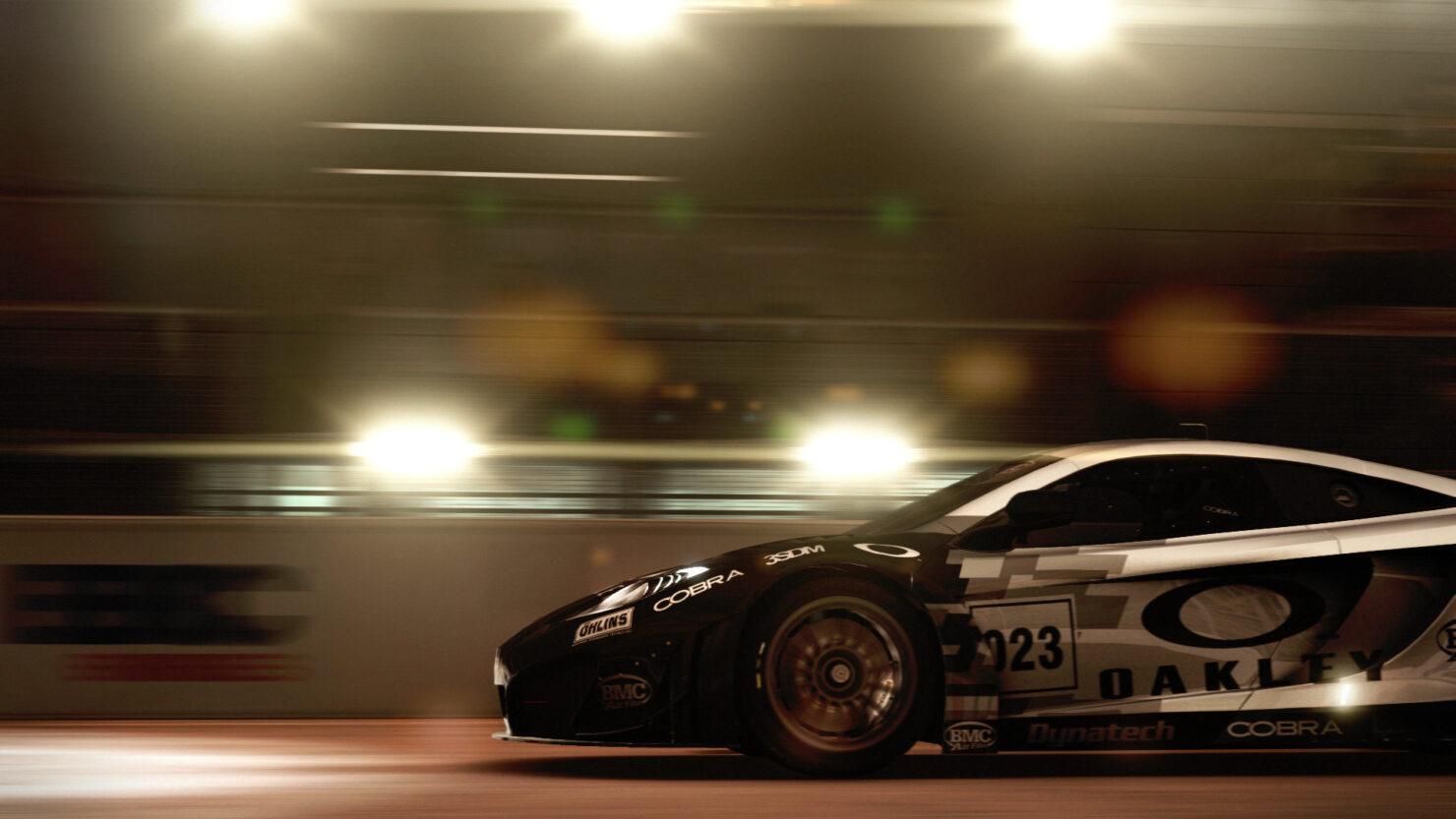 gird-autosport-7