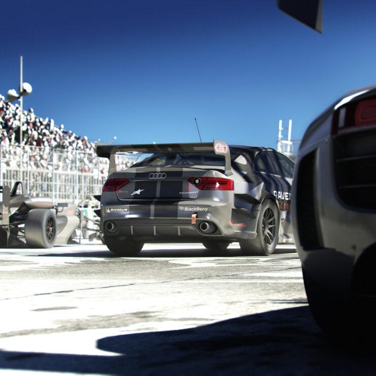 gird-autosport-9