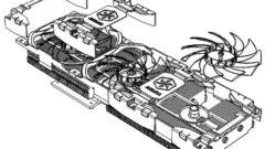 inno3d-ichill-gtx-680-sketch-2