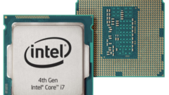 intel-haswell-refresh-4