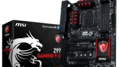 msi-z97-gaming-9-ac-motherboard-635x397