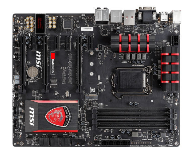 MSI-Zxx-Gaming-5-Motherboard
