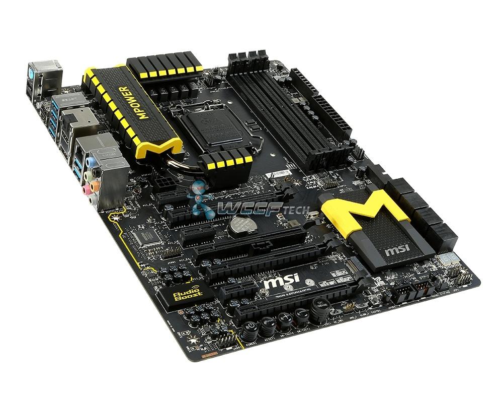 msi-zxx-mpower-2