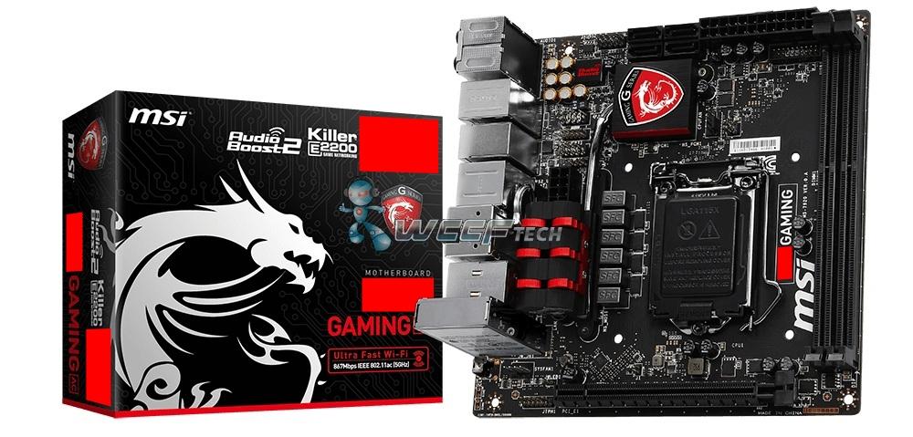 msi-zxxi-gaming-mini-itx-motherboard-2