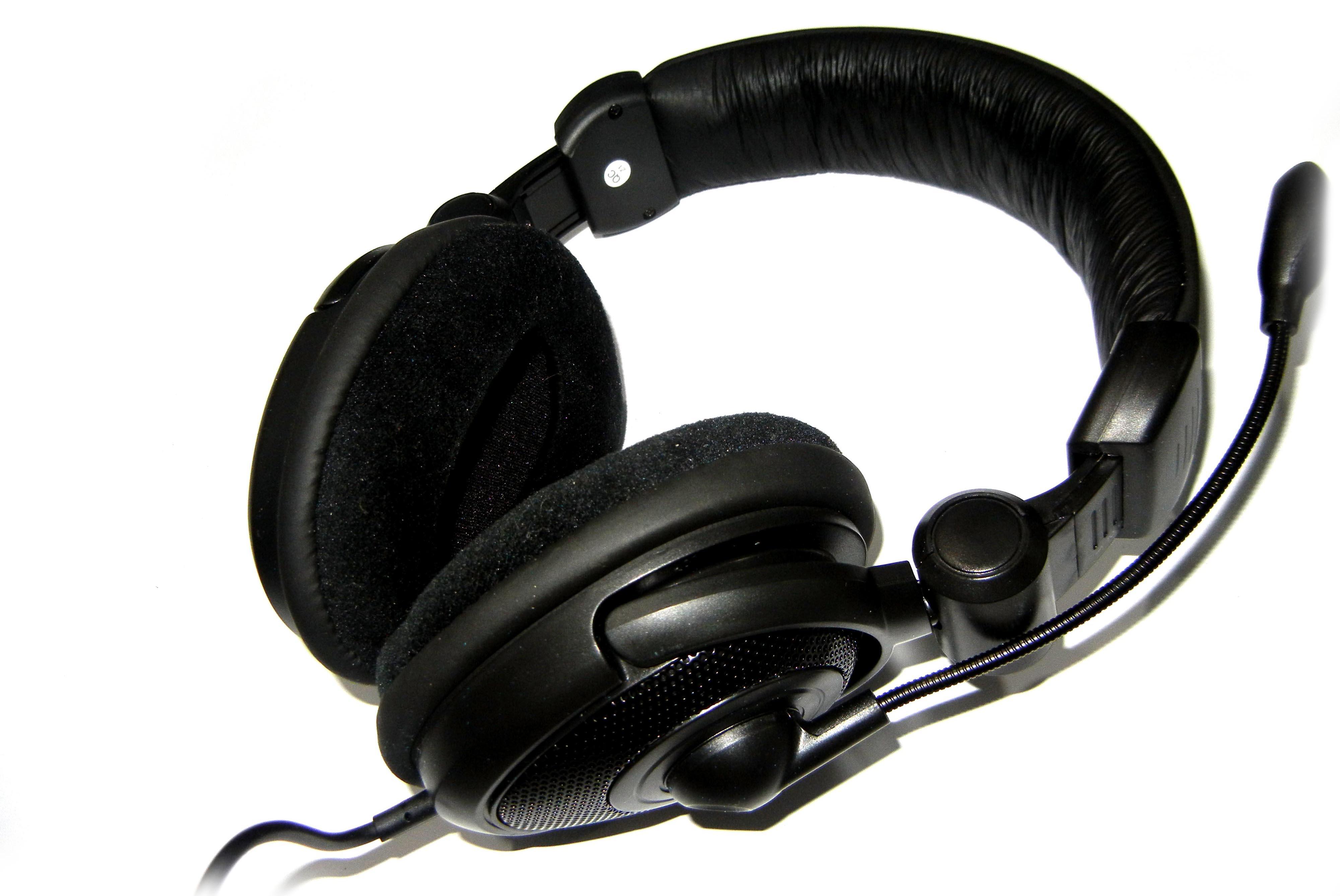 Speedlink-shop   medusa nx 5. 1 surround headset   purchase online.