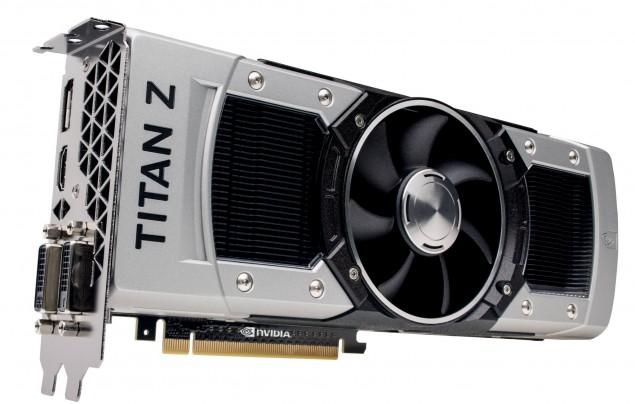 NVIDIA GeForce GTX Titan Z_2