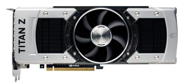 NVIDIA GeForce GTX Titan Z_3