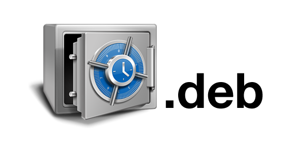 Directly Download DEB from Cydia for Jailbreak Tweaks - How to