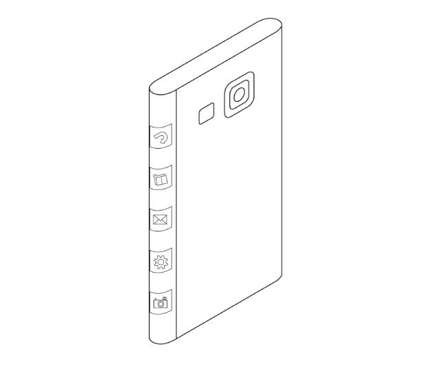 Samsung Galaxy S6 youm