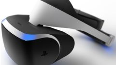 sony-project-morpheus-image-001