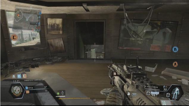 Titanfall Xbox 360 (3)