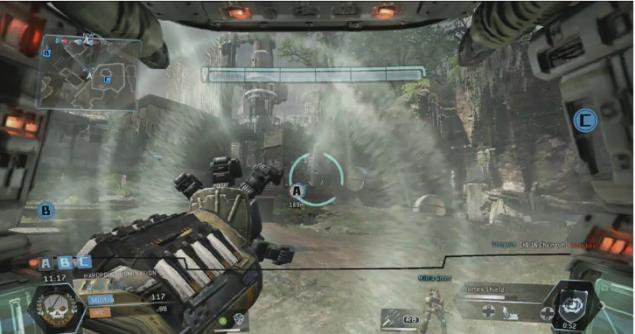 Titanfall Xbox 360 (4)