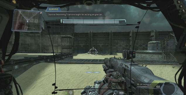 Titanfall Xbox 360 (5)