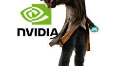 watch-dogs-nvidia-2