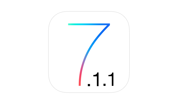 iOS 7.1.1 IPSW download links