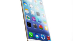 iphone-6-curved-display-2