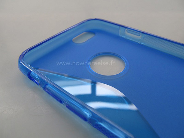 iPhone 6 case images