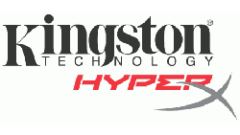 kingstonhyperx