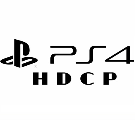 What is PlayStation 4 HDCP and Why Sony is Driven to Remove it From