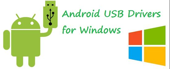 Download samsung galaxy s usb driver (32 bit) 1. 3. 450. 0 free for pc.