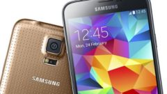 Install CWM Recovery 6 on Samsung Galaxy S5