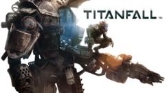 titanfall-14