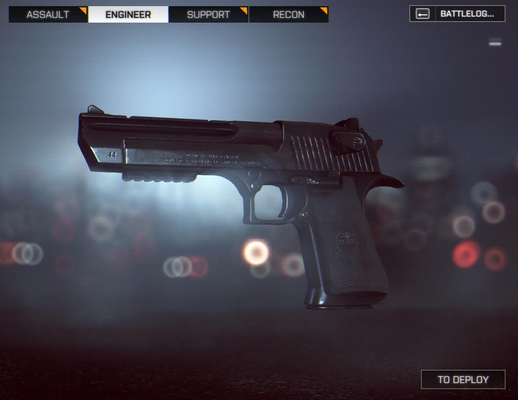 04-desert-eagle-handgun