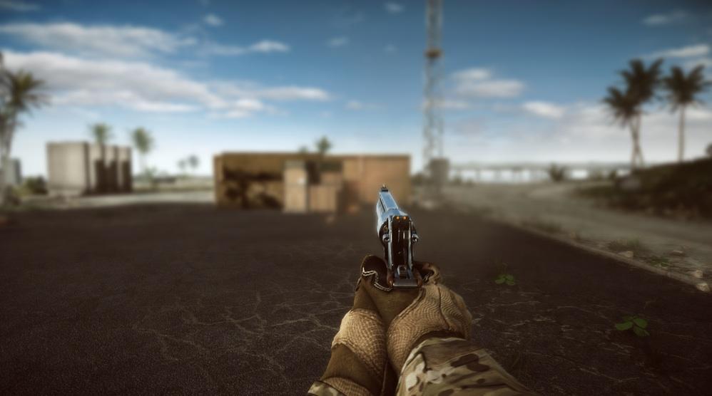 06-unica-6-magnum-handgun