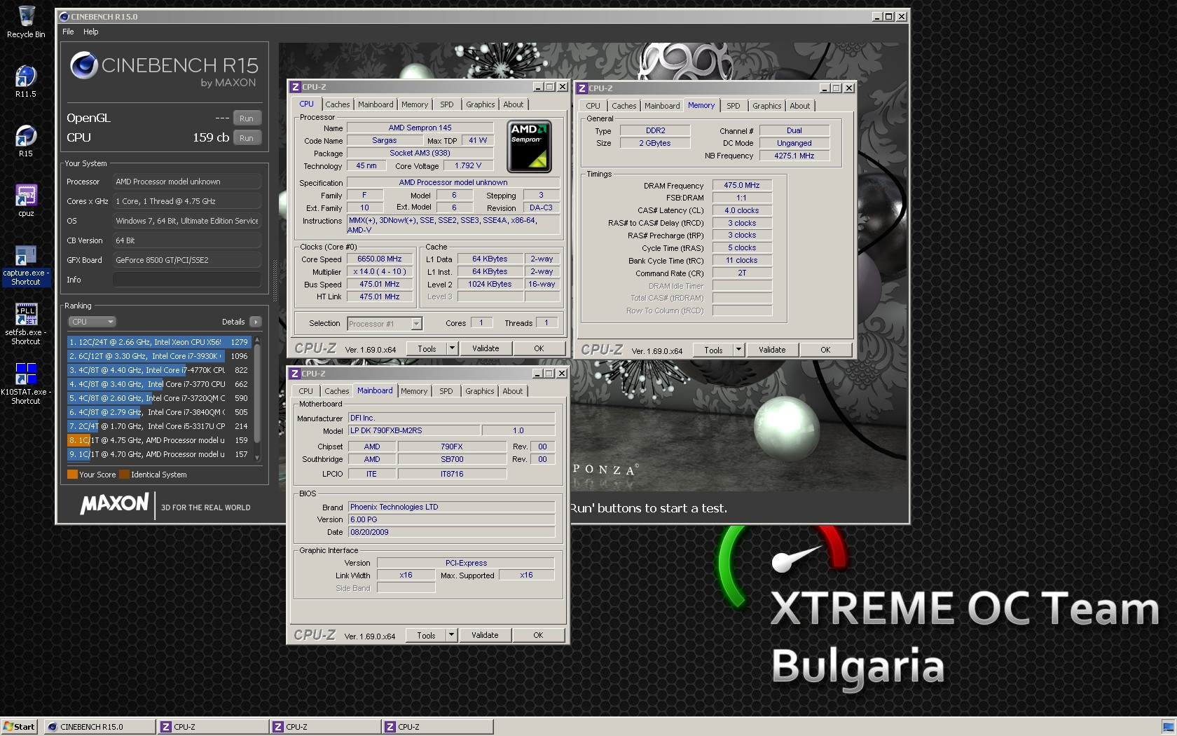AMD SEMPRON 145 GRAPHICS DRIVERS UPDATE
