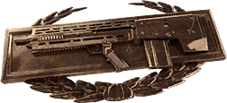 18-srss-bulldog-762-assault-rifle