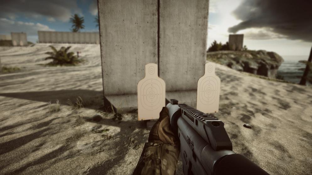 20-mcmillan-cs5-sniper-rifle