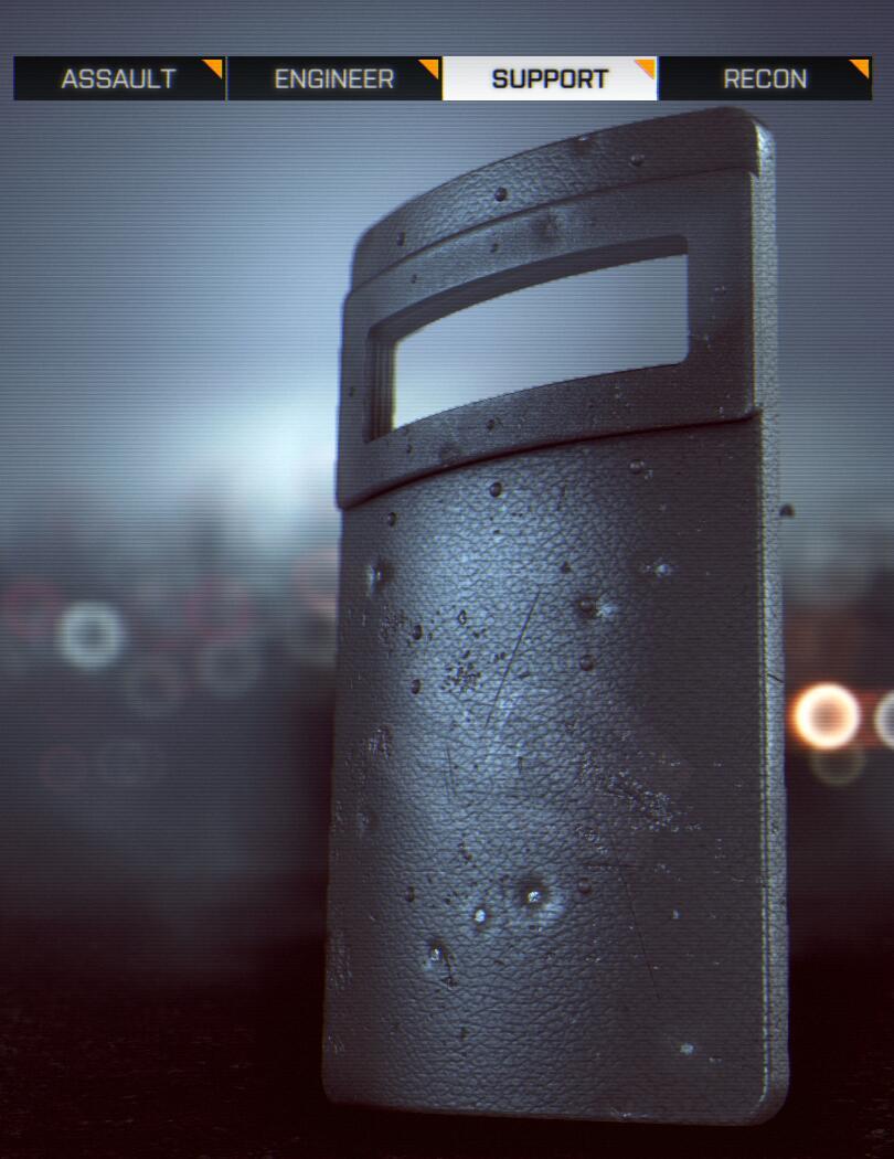 24-ballistic-shield-gadget