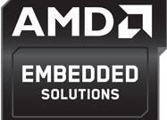 amd-embedded-logo