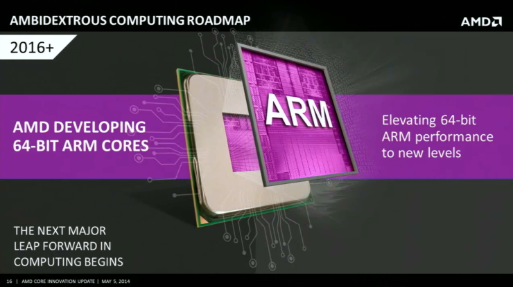 amd-k12-arm-core-soc