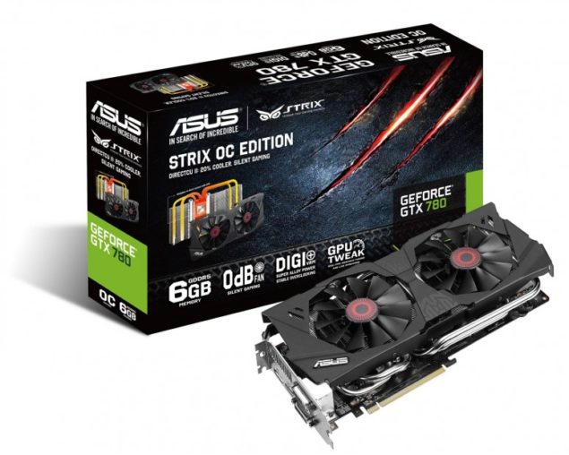 ASUS-STRIX-GTX-780-6GB-2-775x620