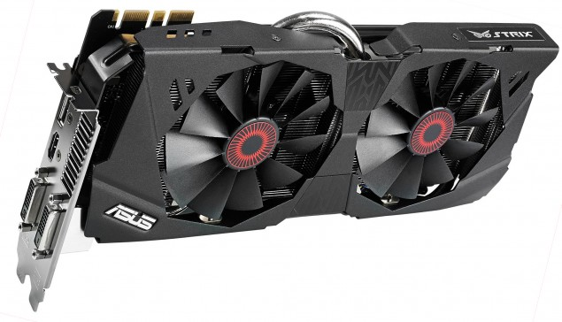 ASUS-STRIX-GTX-780-6GB-3