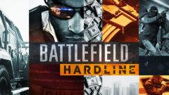 battlefield-hardline-official-banner