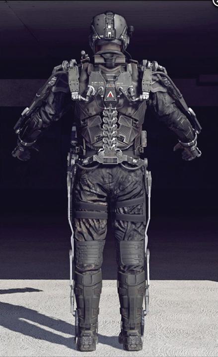 call-of-duty-advanced-1-2