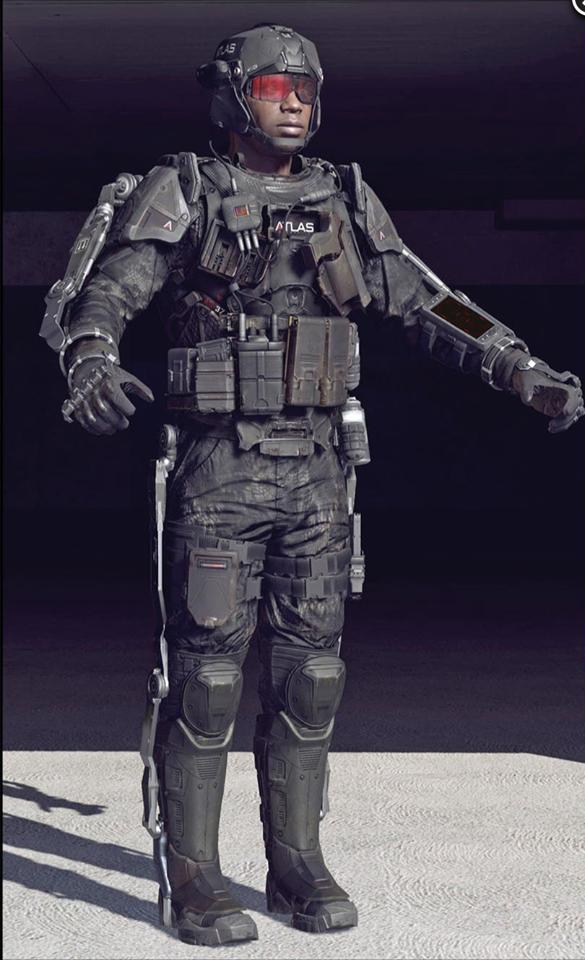 call-of-duty-advanced-2-2