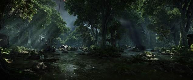 Crysis 3 (1)