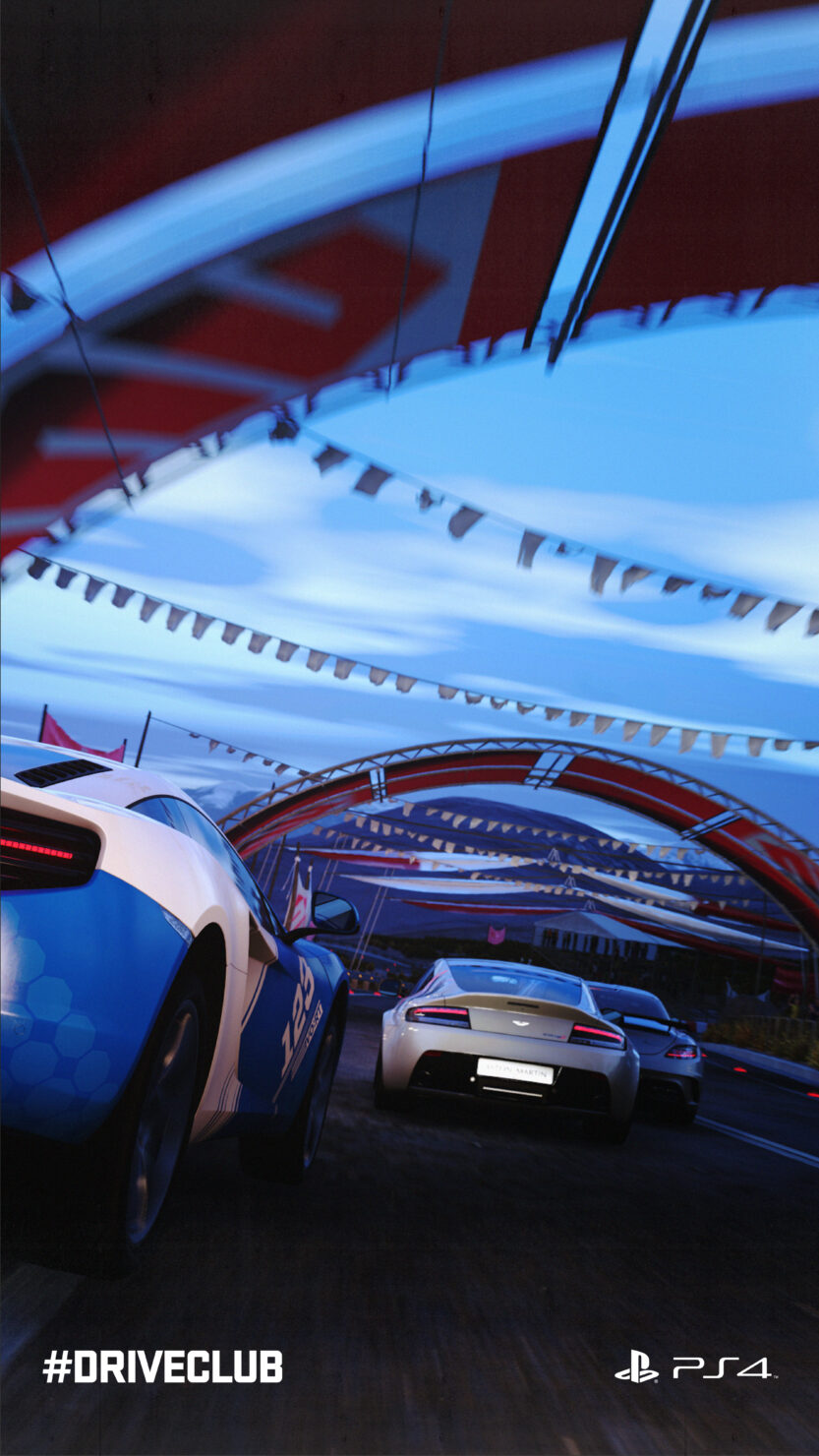 driveclub-12