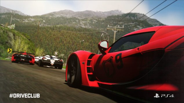 Driveclub (5)