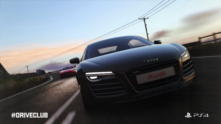 driveclub-8