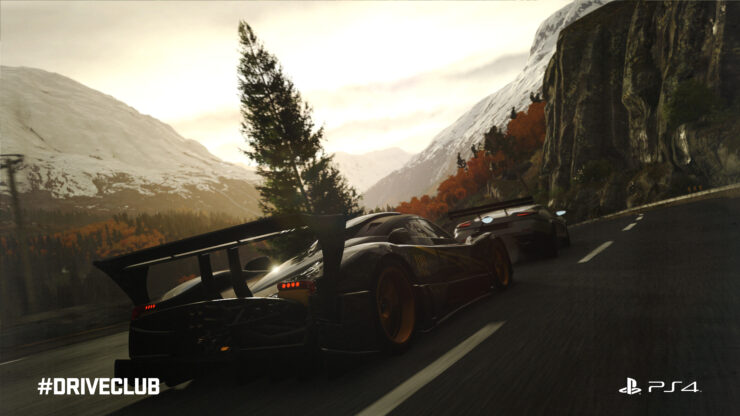 driveclub-9