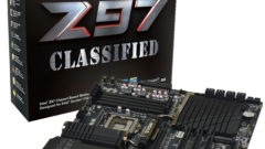evga-z97-classified-box