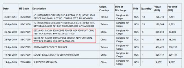 GTX-880-8GB-850x318