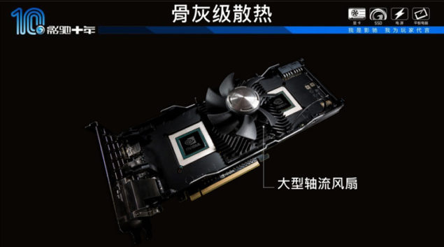 GeForce GTX Titan Z_Slide_3