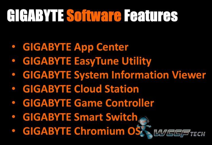 gigabyte-10