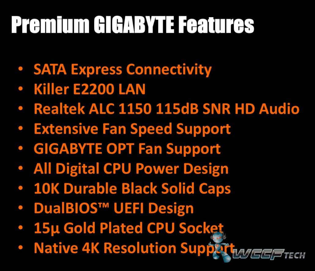 gigabyte-21