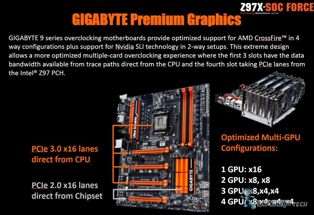 gigabyte-22